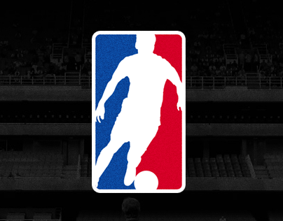 NBA To Football Redesigned