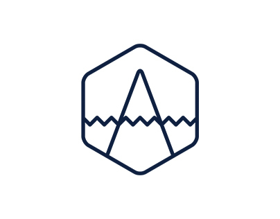 Adam Rudzki - Personal Branding