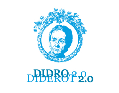 DIDRO 2.0 - Merveilleuses Vitrines / Čarobni izlozi
