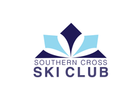 Southern Cross Ski Club