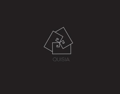 Quisia