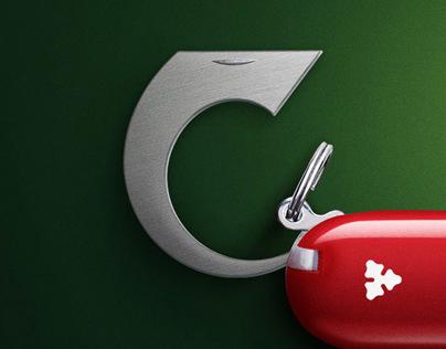 Carlsberg Switzerland