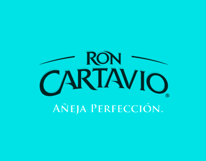 Ron Cartavio | Facebook App