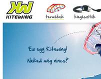 Kitewing Hungary