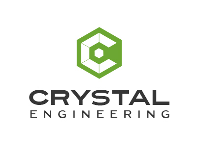 Crystal Engineering