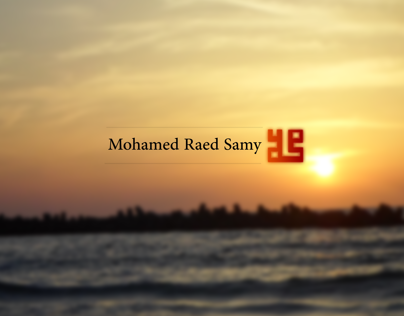 Mohamed Raed Photography