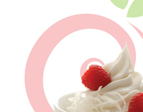 Pinkberry Annual Report