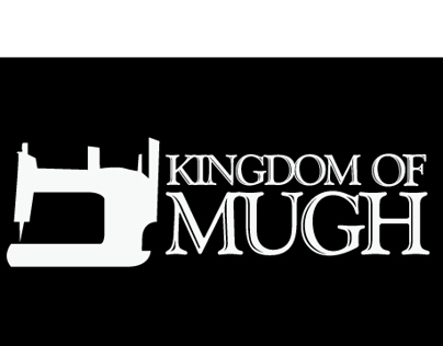 Kingdom Of  Mugh