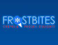 FROSTBITES.NET REFRESH