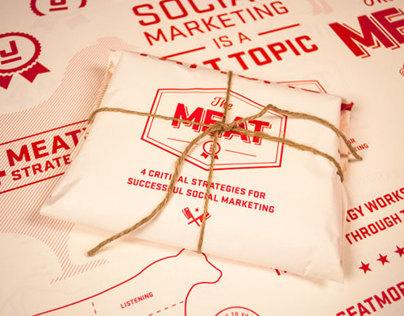 The MEAT—Social Marketing Workshop