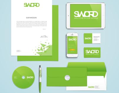 SWORD Branding