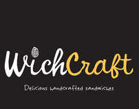 Wichcraft : Delicious handcrafted sandwiches