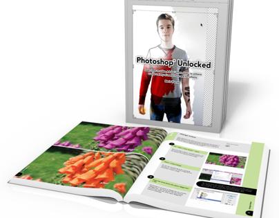 Tutorial Book Sample