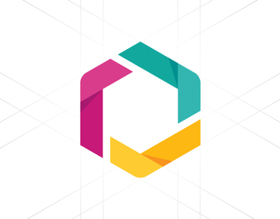 Arıcan Group Corporate Identity