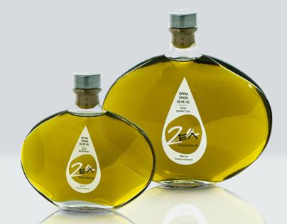 2ΕΛ | Hellenic Groves     Extra Virgin Oilive Oil