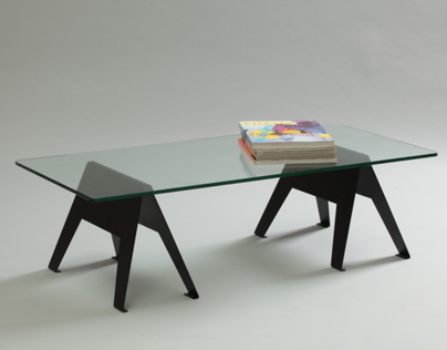 Donkey | Furniture Design