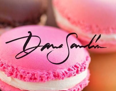 Dana Samlin