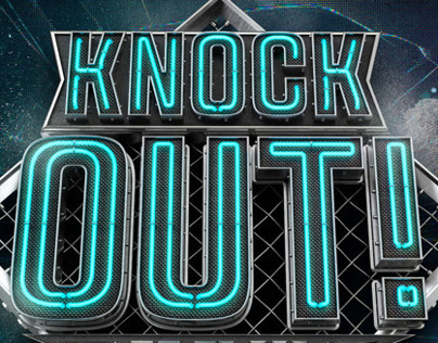 Knock Out! 2014