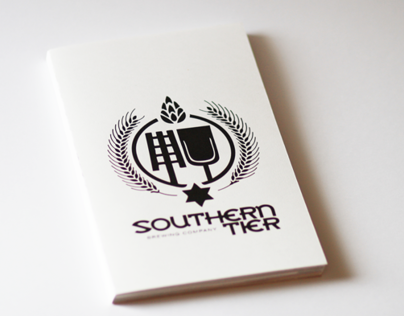 Southern Tier Look Book