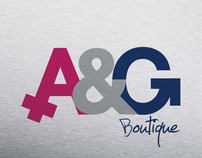 A&G BoutiquE