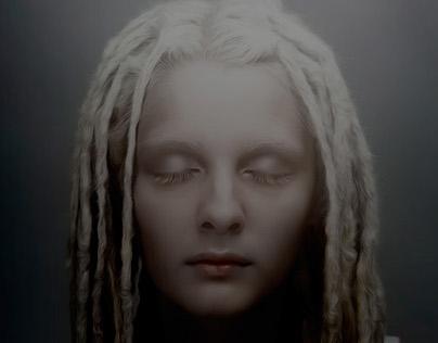 Divine Portrait Collection