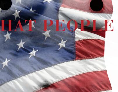 Phat People