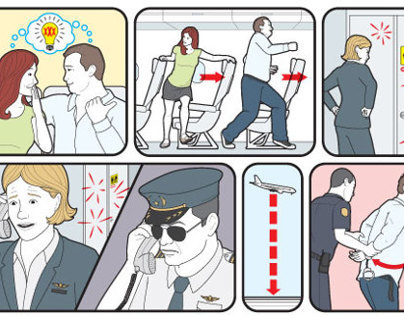 A Brief History of the Mile High Club