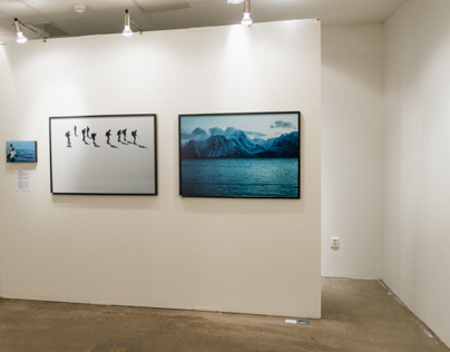 FoKo exhibition, 2013