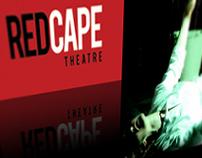 RedCape Theatre