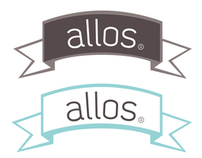 Allos Specialty Marketplace