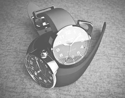 Oblò Aviatore _ Brosway Watches