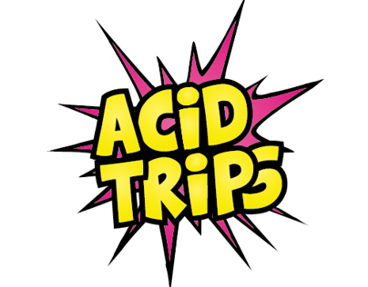 Acid Trips