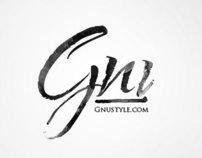 GNU Fashion