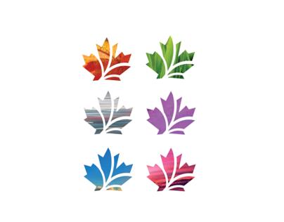 150 Anniversary of Canada