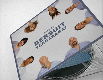 Beruit Vergarabat - Deluxe Box Set