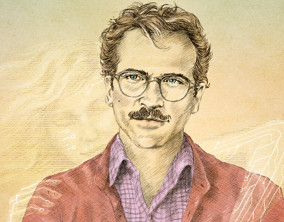 Her - A Spike Jonze Love Story
