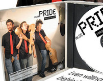False Pride (Advertisement)