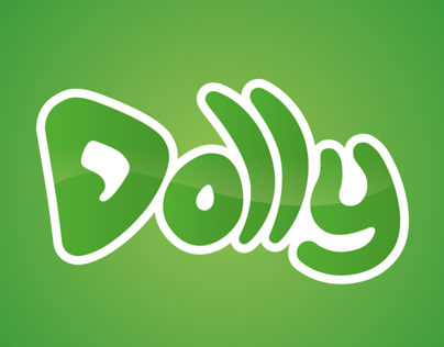 Redesign Dolly