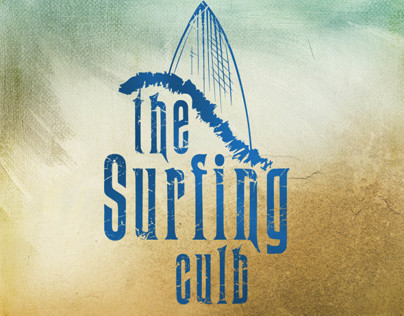 the surfing club
