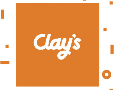 Clays Student Discount