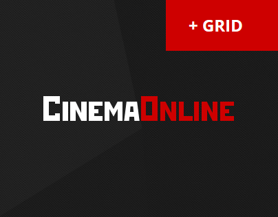 CinemaOnline