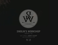 Smoliks Workshop