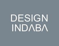 Design Indaba Video Interivew