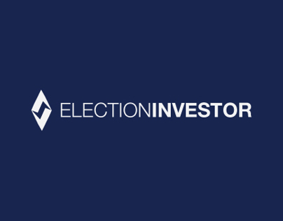 Election Investor