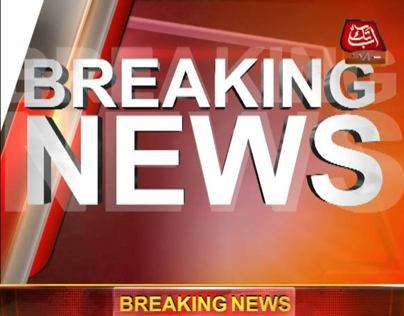 BREAKING NEWS WITH VEDIO & BREAKING TICKER(Approve)