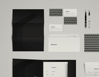 Steelution - Visual identity
