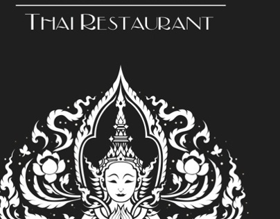 All Siam Wine List