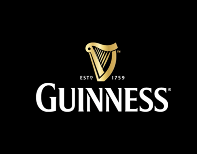 GUINNESS - Arthur's Day 2013