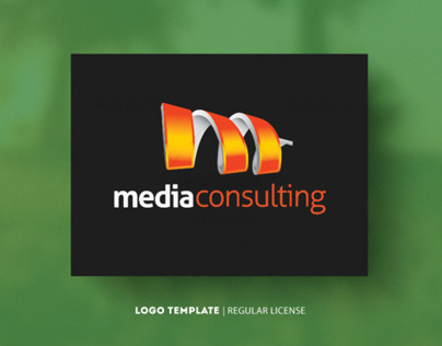Media Consulting Regular $ 30
