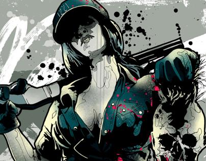 Xbox Art Project